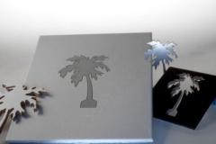 Palme 2