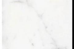 Bianco Carrara C  Italien